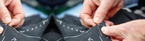 Tailor made per aziende