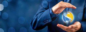 consuelnza gestione aziendale