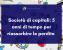Società di capitali: 5 anni di tempo per riassorbire le perdite